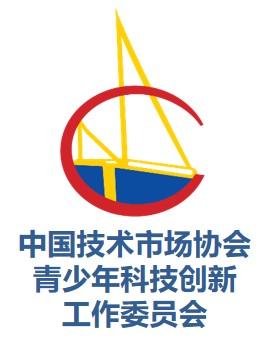 logo-中国技术市场协会.jpg