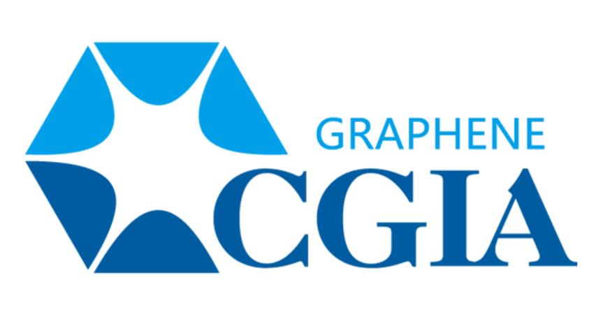 logo-cgia-石墨烯联盟-JQ.png